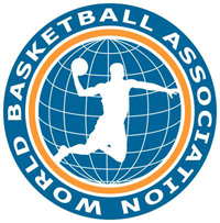 The World Basketball Association